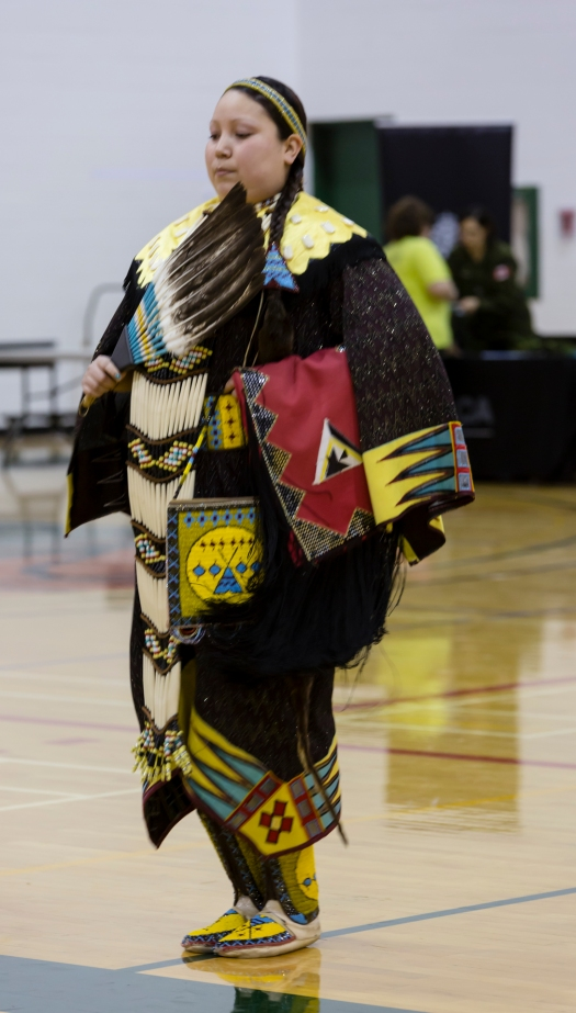 Aboriginal Awareness Day