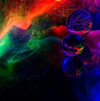 Crystal Ball5