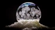 FrozenBubble_20170304_0178