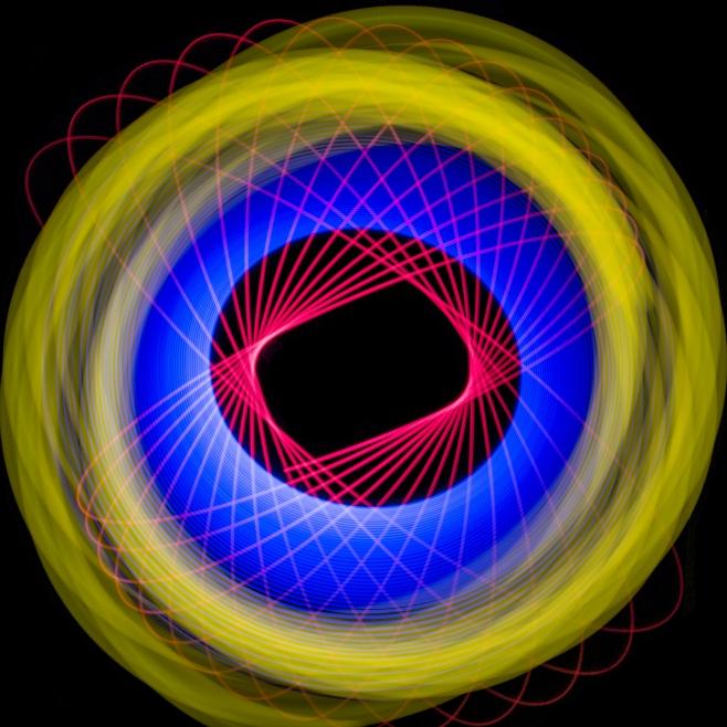 Spirographics3