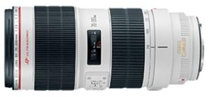 canon-70-200-f2-8l