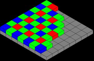 image-sensor