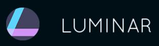 Luminar Brand
