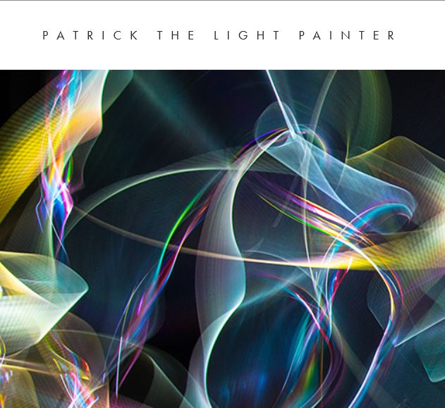 patrick-the-light-painter