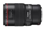 Canon Macro Lens