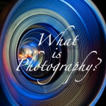 What-is-Photography