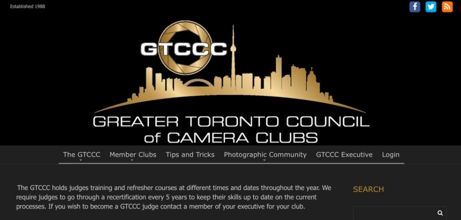 GTCCC