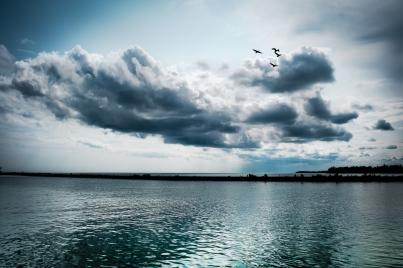 Clouds_20170824_0025-Edit