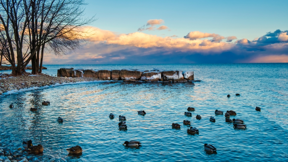 BurlingtonShoreline_20180202_0029-Edit-Edit