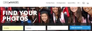 Grad Images