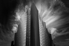 FinancialDistrict_20161204_0012_Export (Affinity)