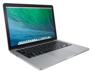 340604-apple-macbook-pro-13-inch-2013