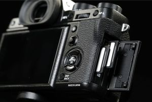 fujifilm-x-t2-and-x-pro2-digital-cameras-get-firmware-2-12-and-3-12-update-now-517915-2