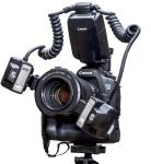 Camera-with-Ringlight
