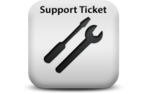 Support Ticket