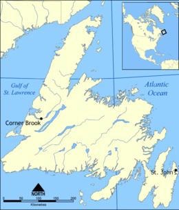 Newfoundland_map