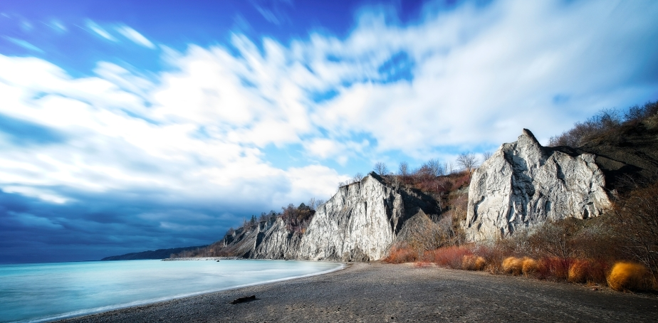 ScarboroughBluffs_20181125_0132 (Affinity Photo)